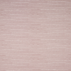 BOLT OFFER - Cotton Jersey Fabric - Stripes-Bolt-Jelly Fabrics
