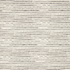 BOLT OFFER - Cotton Jersey Fabric - Stripes