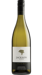 Jackson Estate Shelter Belt Chardonnay 750ml