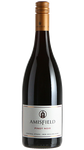Amisfield Pinot Noir 750ml