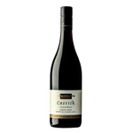 Carrick Bannockburn Pinot Noir 750ml