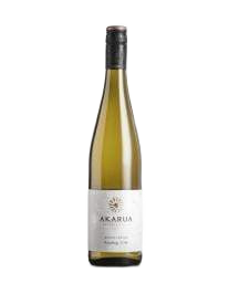 Akarua Central Otago Riesling 750ml