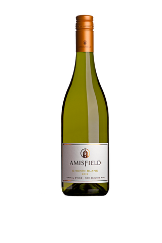 Amisfield Chenin Blanc 750ml