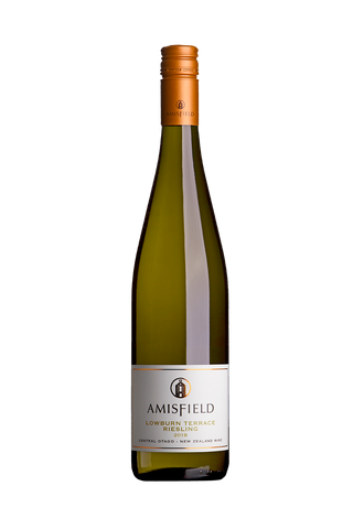 Amisfield Lowburn Terrace Riesling 750ml