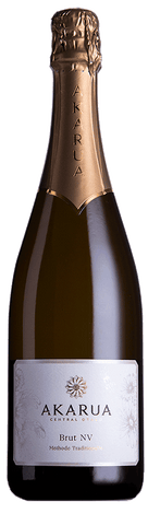 Akarua Central Otago Brut NV 750ml