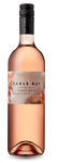 Cable Bay Awatere Valley Pinot Rosé 750ml