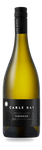 Cable Bay Waiheke Island Viognier 750ml
