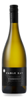 Cable Bay Waiheke Island Chardonnay 750ml