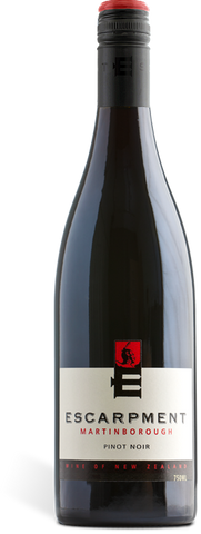 Escarpment Pinot Noir 750ml