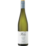 "Misha's Vineyard ""Limelight"" Riesling 750ml"