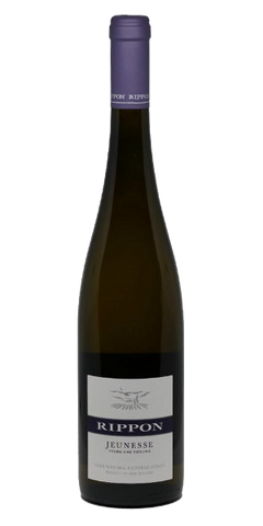 Rippon 'Jeunesse' Young Vine Riesling 750 ml
