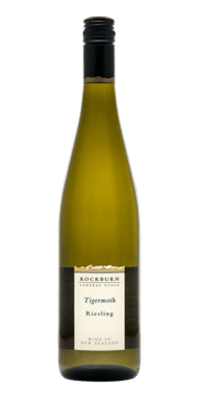Rockburn Tigermoth Riesling