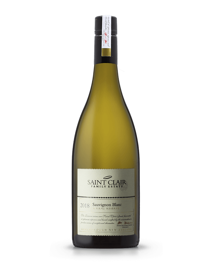 Alpha Domus 'The Batten' Chardonnay
