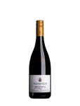 Amisfield Breakneck Reserve Pinot Noir 750ml (Limited)