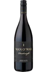 Man O' War Dreadnought Syrah 750ml