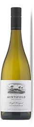 Auntsfield Single Vineyard Chardonnay 750ml