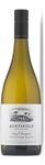 Auntsfield Single Vineyard Sauvignon Blanc 750ml