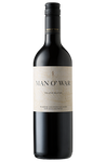 Man O' War Estate Island Blend 750ml