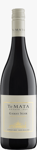 Te Mata Estate Gamay Noir 750 ml