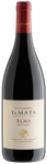Te Mata Estate Alma Pinot Noir 750 ml