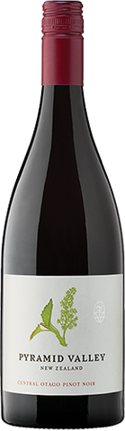 Pyramid Valley Central Otago Pinot Noir 750 ml