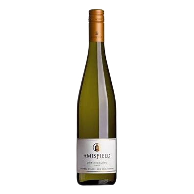 Amisfield Dry Riesling 750ml