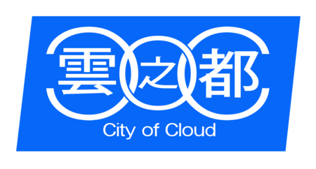 City of Cloud