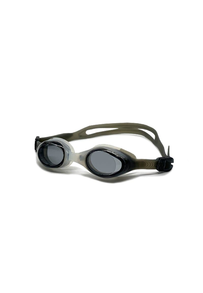STEALTH JUNIOR GOGGLES (BLACK)