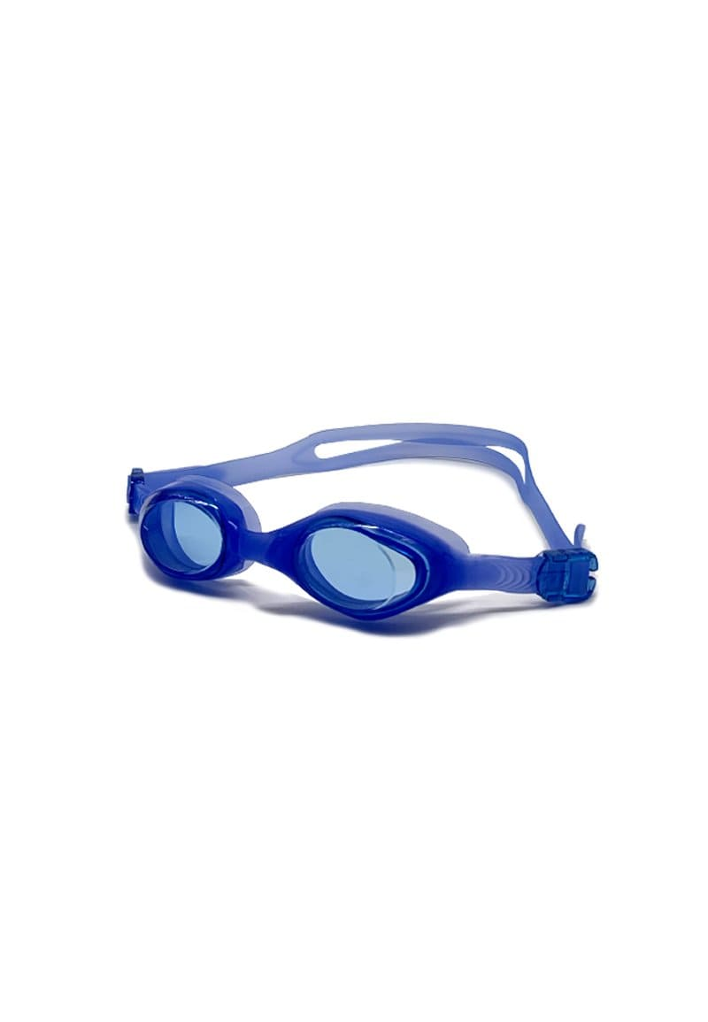 Stealth Junior Goggles (Blue)