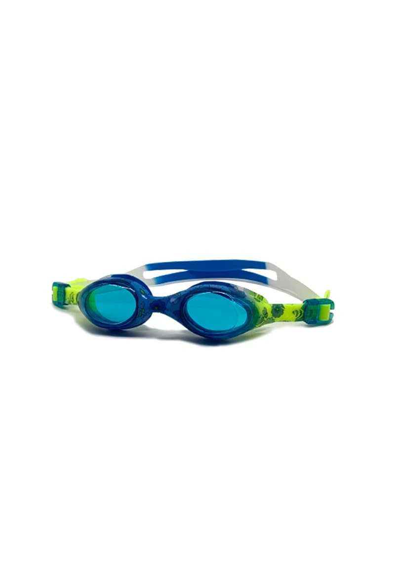 HYDRO JUNIOR GOGGLES (BLUE)