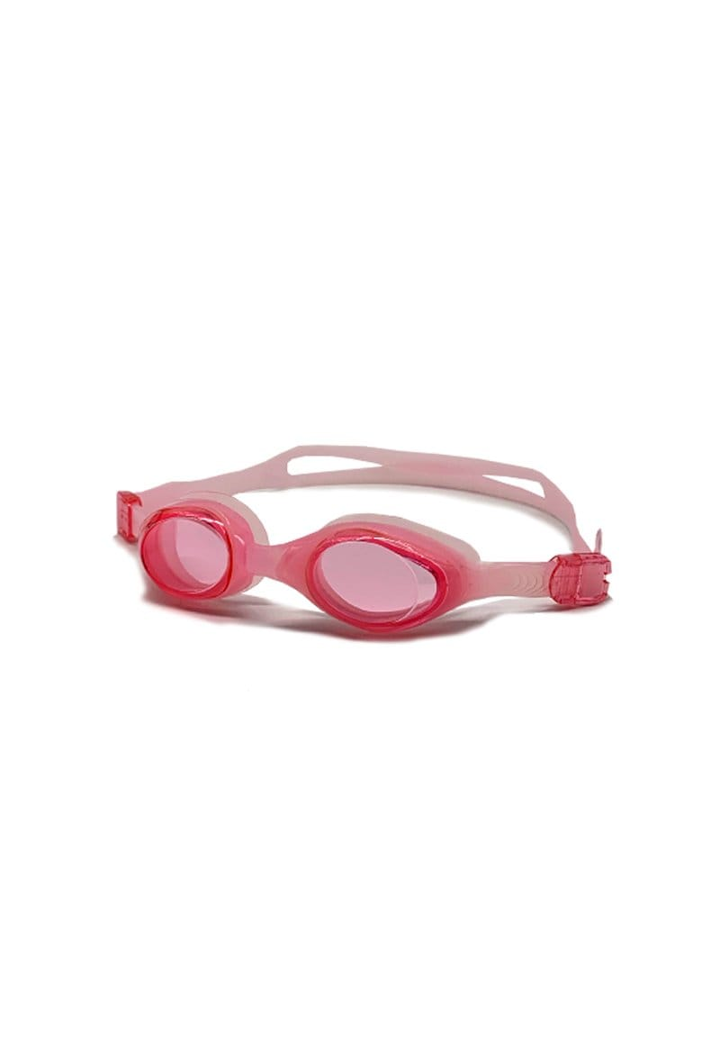 STEALTH JUNIOR GOGGLES (PINK)