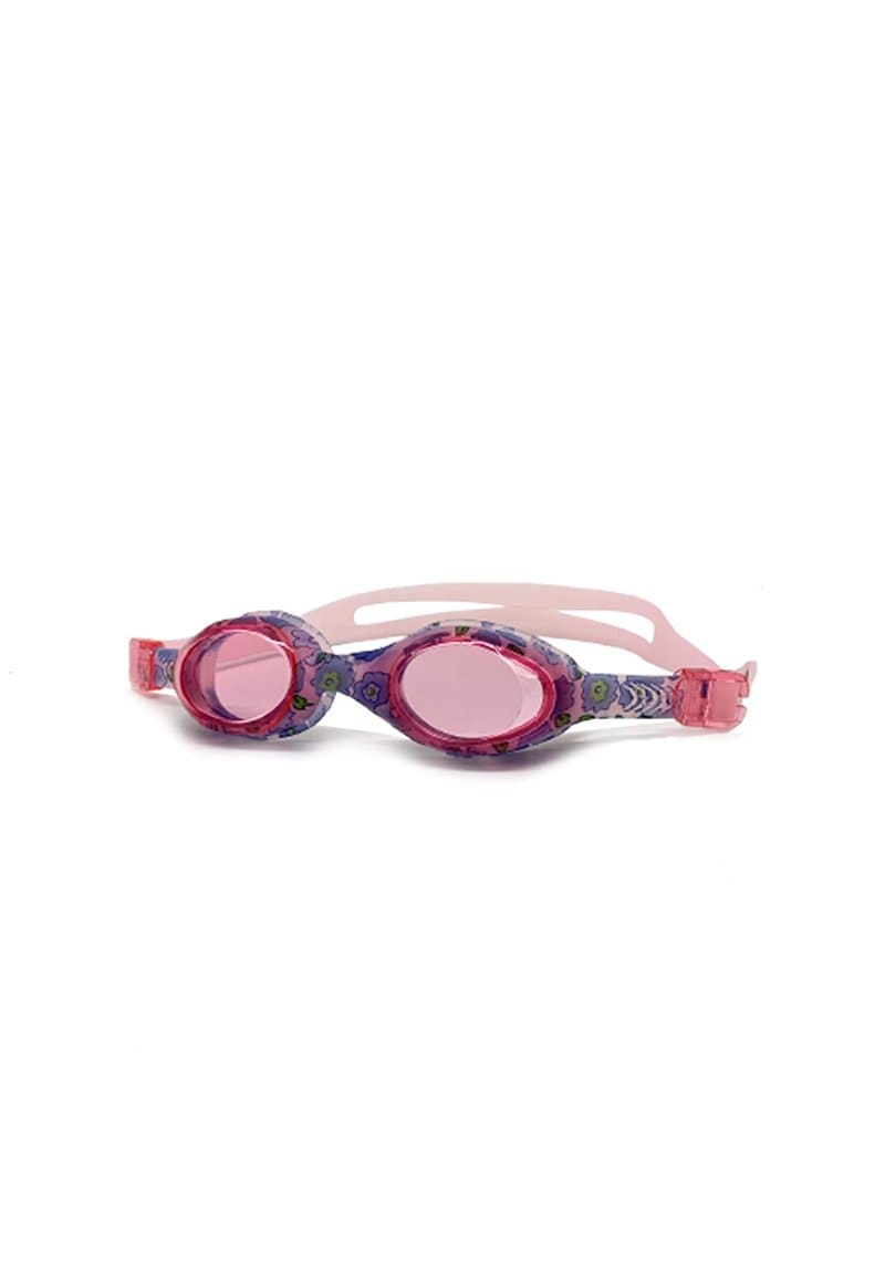 FUNFIT HYDRO JUNIOR GOGGLES (PINK)