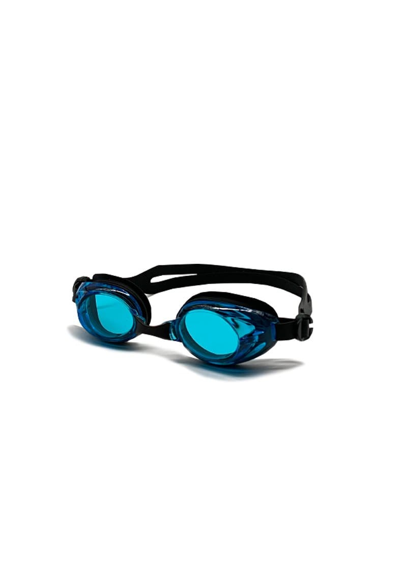 FUNFIT Ranger Goggles (Turquoise)