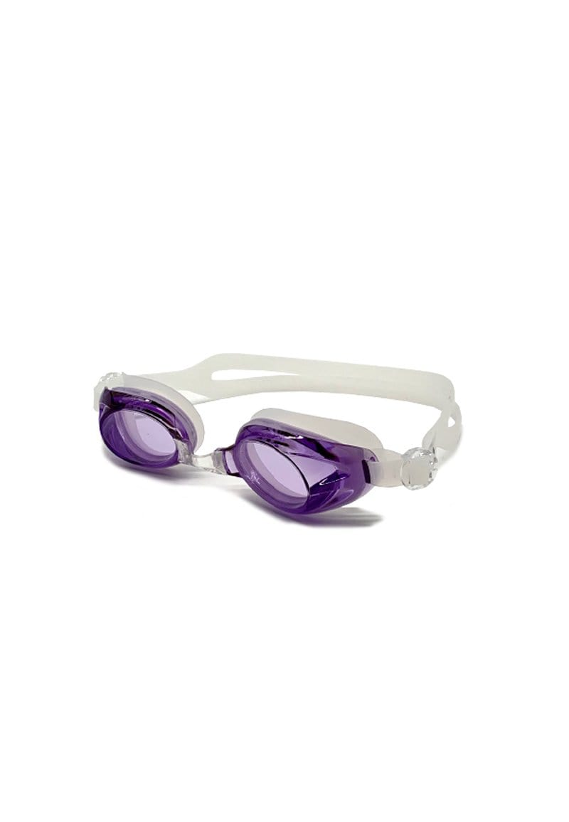 Ranger Goggles (Purple)