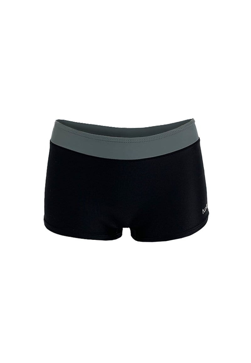 FUNFIT Junior Bottoms (Black / Grey)