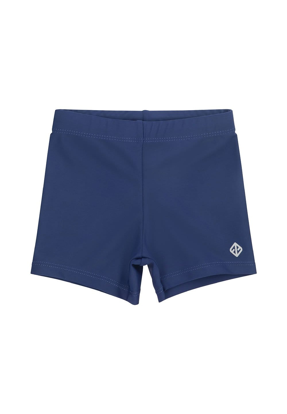 FUNFIT UPF50+ Junior Bottom (Unisex) in Navy