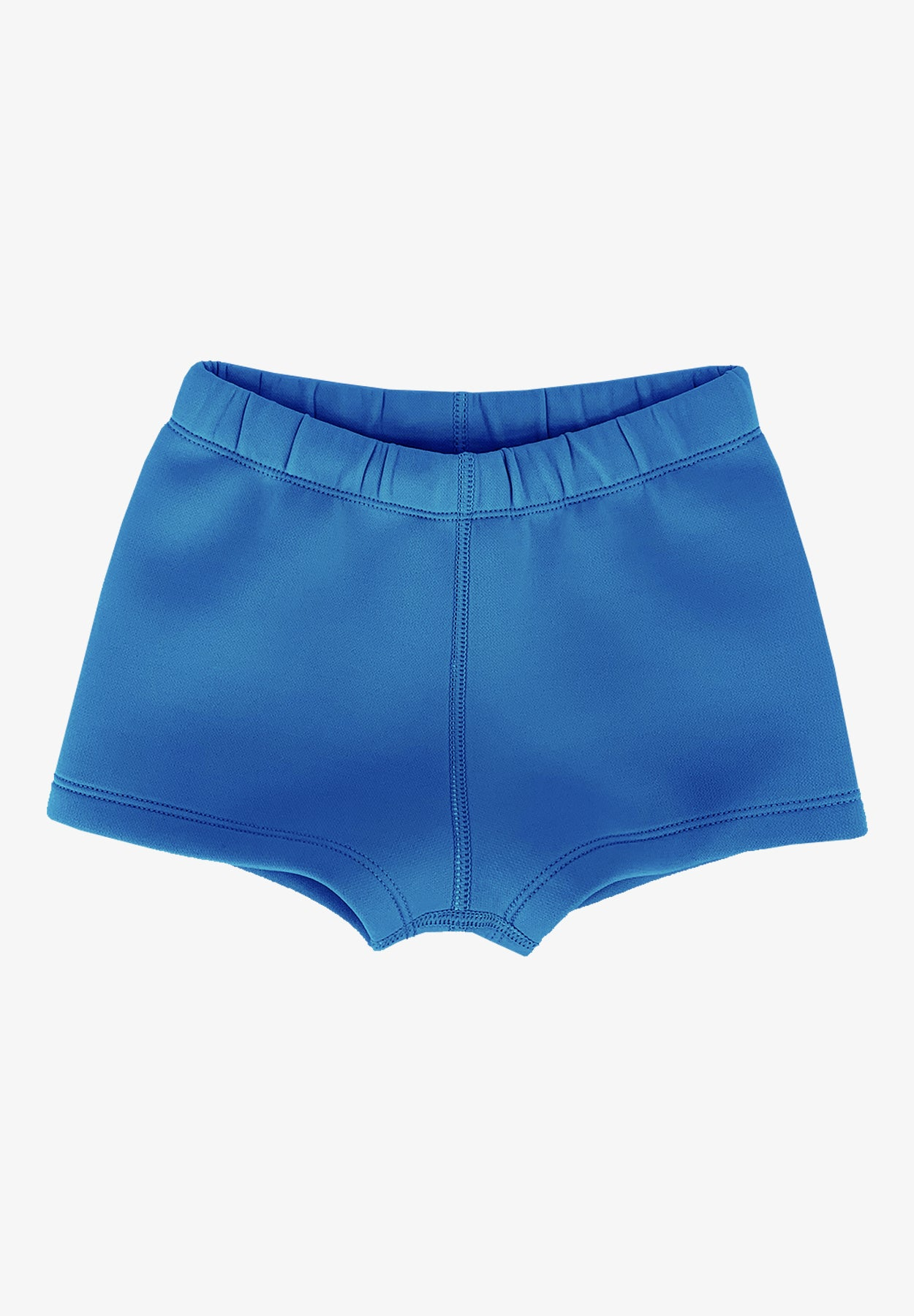 UPF50+ Junior Neoprene Thermal Bottom (Blue)