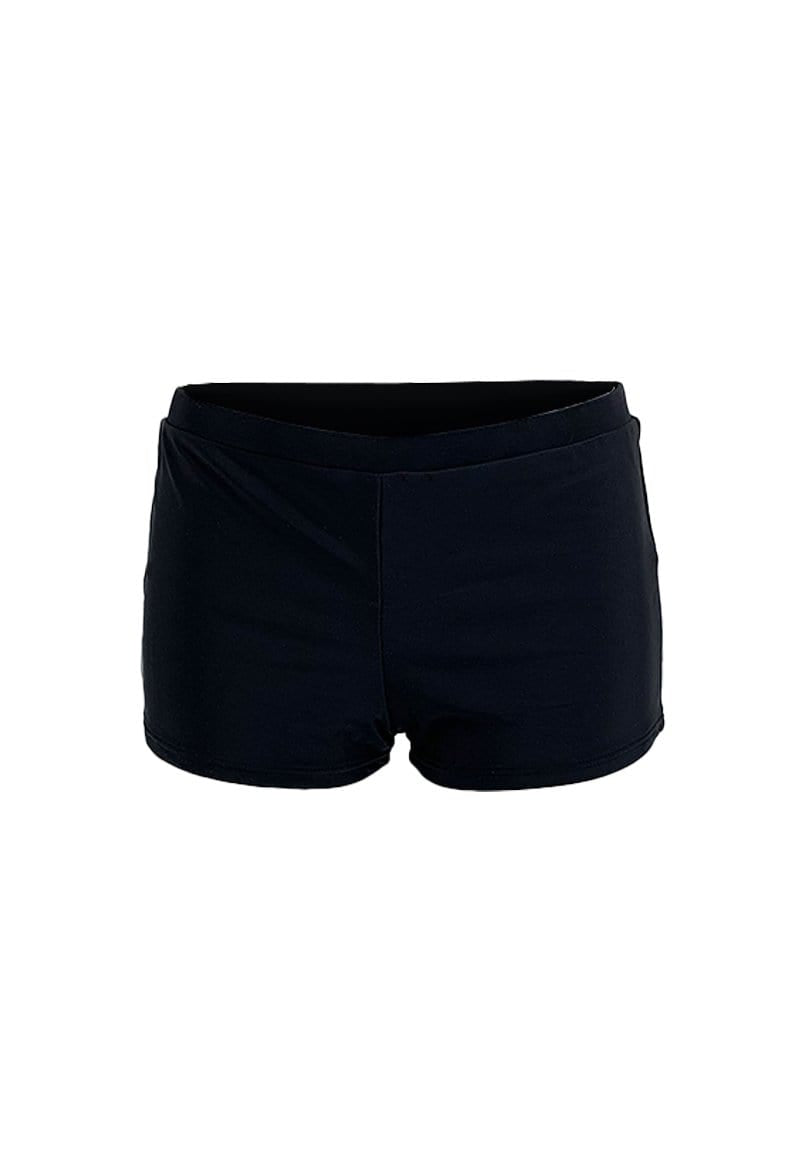 FUNFIT Junior Bottoms (Black)