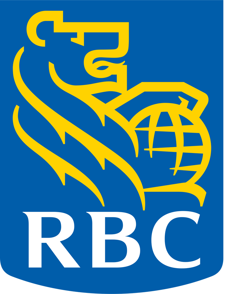 We are honoured to be apart of RBC BLACK HISTORY VIRTUAL SHOW