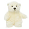 Polar Bear Soft Toy