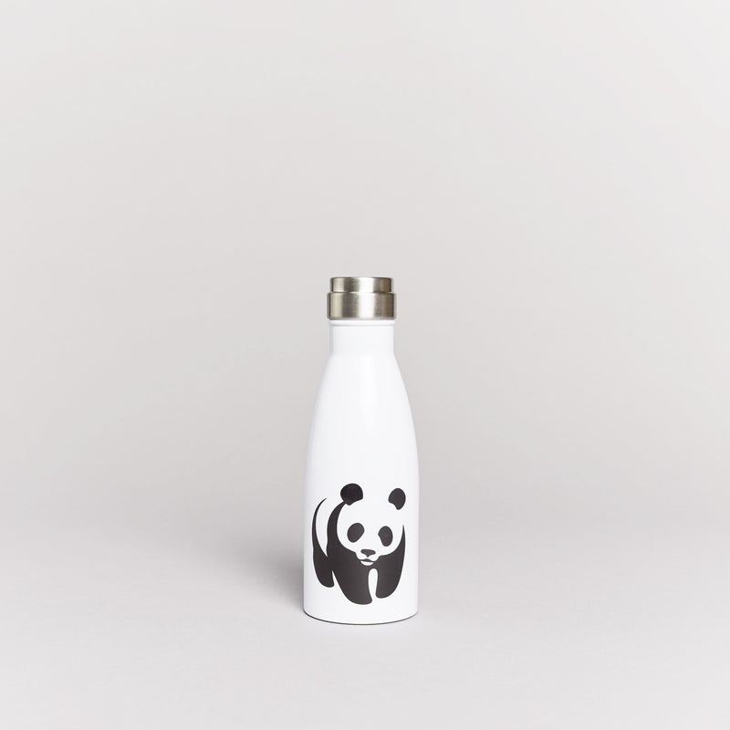 Panda Ice Bottle