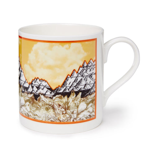 Sue Timney Mug - Savannah