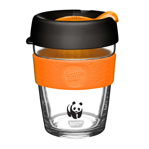 Tiger Limited Edition KeepCup 2019