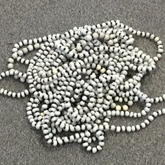 Boussouma Bead Necklace
