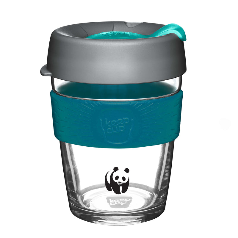 Earth Hour 2019 Limited Edition KeepCup