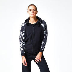WWF x Zaggora - Apartment Jacket