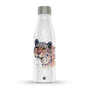 Ice Bottle - Jaguar