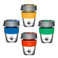 KeepCup Summer 2018 Limited Editions