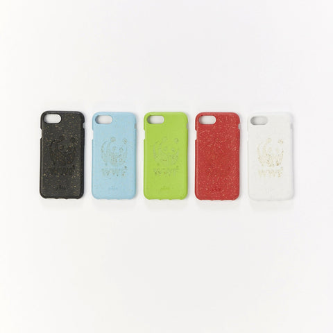 Pela Case iPhone cover
