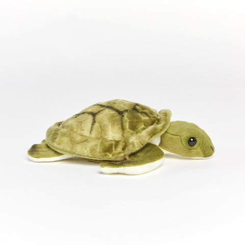 Turtle Soft Toy